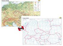 Europa centrală – Duo