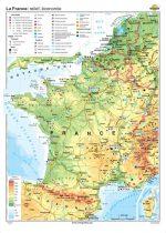 Franţa