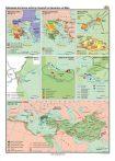 Războaiele din Grecia antică şi imperiul lui Alexandru cel Mare