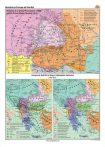 România şi Europa de Sud-Est (1859-1914)