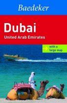 Ghid Turistic Dubai / Emiratele Arabe Unite
