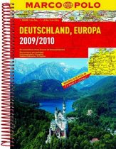 Atlas Rutier Germania