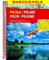 Atlas Rutier Polonia