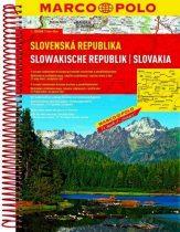 Atlas Rutier Slovacia