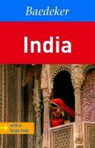 Ghid Turistic India