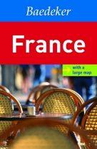 Ghid Turistic Franta