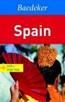Ghid Turistic Spania