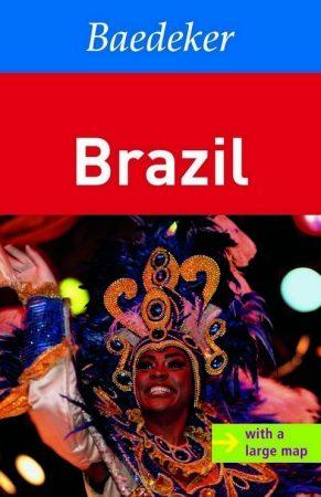 Ghid Turistic Brazilia