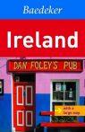 Ghid Turistic Irlanda