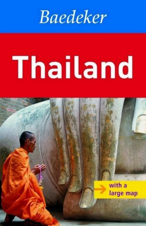 Ghid Turistic Thailanda