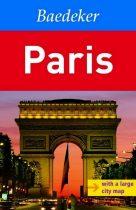 Ghid Turistic Paris