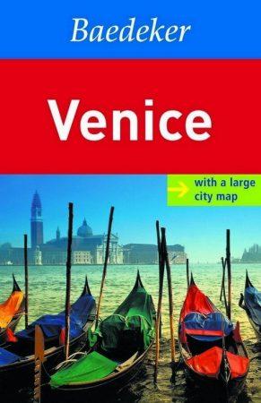 Ghid Turistic Venetia