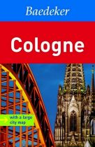 Ghid Turistic Köln