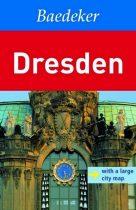 Ghid Turistic Dresda