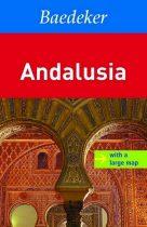 Ghid Turistic Andaluzia