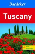 Ghid Turistic Toscana