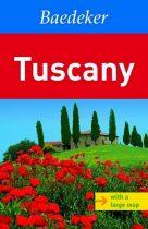Ghid Turistic Toscana