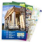 Atlas Zona Metropolitană Oradea