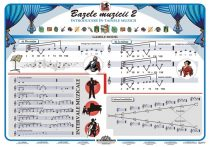 Bazele Muzicii 2
