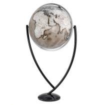 Glob de podea VEGA Noir