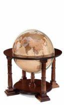 Glob de podea SIRIO NATURAL