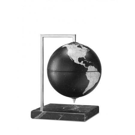 Glob de birou QUADRA ALL BLACK