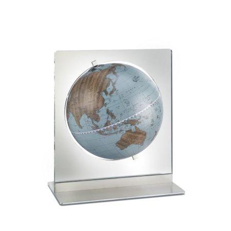 Glob de birou ARIA