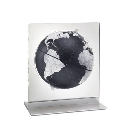 Glob de birou ARIA BLACK
