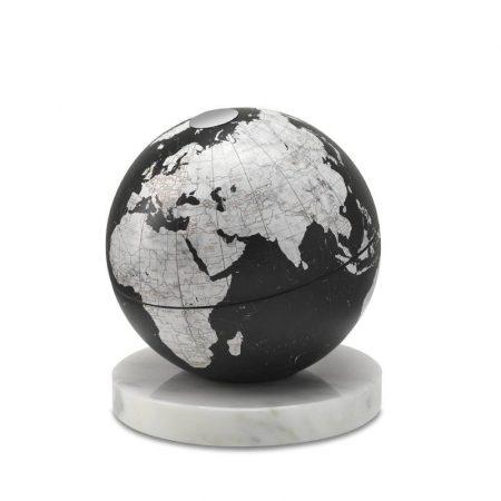 Glob de birou STONE