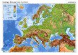 Istorie, geografie, religie